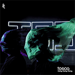 art's excellence - Tosca - Going Going Going