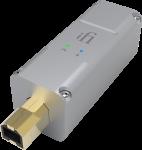iFi USB Accessoires - iFi iPurifier2