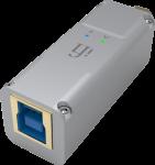 iFi USB Accessoires - iFi iPurifier2 input