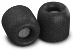Comply Foam Isolation 500