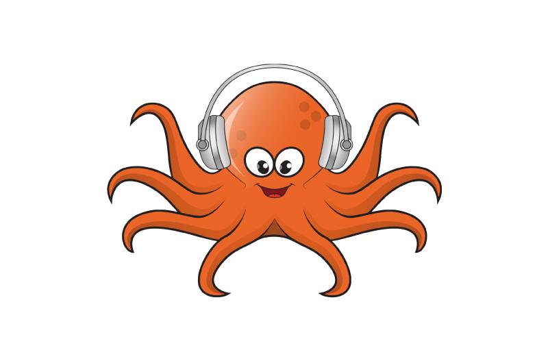iFi Audio Product Matrix