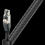 AudioQuest Diamond Cat7 RJ/E netwerkkabel