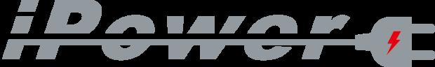 iFi iPower logo