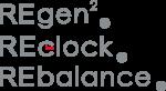 Regen2-re-clock-rebalance