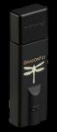 AudioQuest DragonFly Black usb-dac