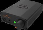 iFi nano iDSD Black Label usb-dac