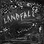 2018 en muziek: Laurie Anderson - Landfall