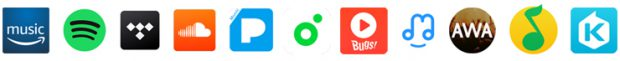 open app services