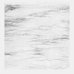2018 en muziek: Michel Banabila - Just Above The Surface
