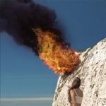 2018 en muziek: Leifur James - A Louder Silence