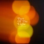 2018 en muziek: Ray LaMontagne - Part Of The Light