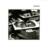 Mark Hollis album