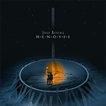 Joep Beving Henosis art's excellence