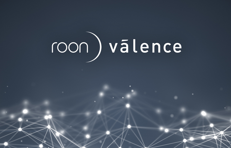 Roon 1.7 review