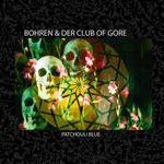 Bohren & Der Club Of Gore - art's excellence 2020