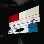 Field Music - art's excellence 2020