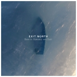 art's excellence - Exit North