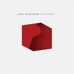 arts excellence - Paul Haslinger