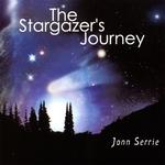 Jonn Serrie The Stargazer's Dream art's excellence