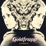 Goldfrapp - arts excellence