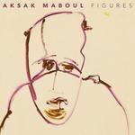 Aksak Maboul - art's excellence 2020