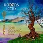Nodens Ictus The Cozmic Key - art's excellence