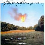 Tuxedomoon - art's excellence