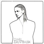 DJ Hell Zukunftsmusik