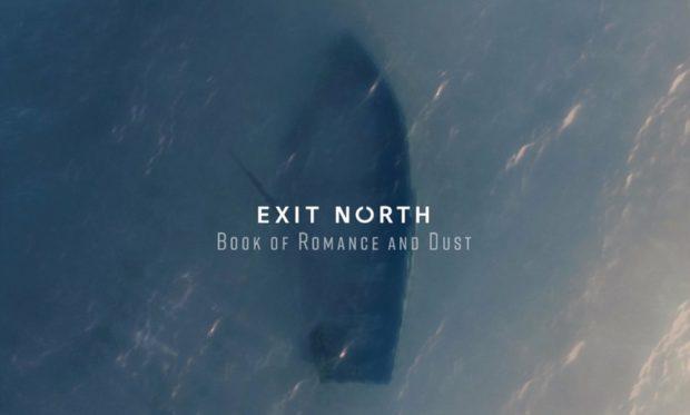 Exit North