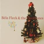 Béla Flack & The Flecktones - art's excellence 2020
