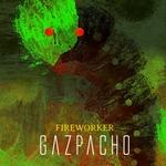 Gazpacho - art's excellence 2020