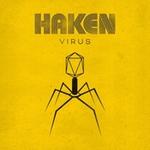 Haken - art's excellence 2020