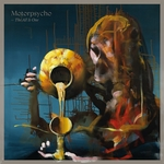 Motorpsycho - art's excellence 2020
