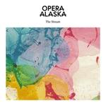 Opera Alaska - art's excellence 2020