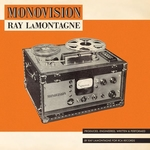 Ray LaMontagne - art's excellence 2020