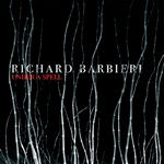 Richard Barbieri - Under A Spell
