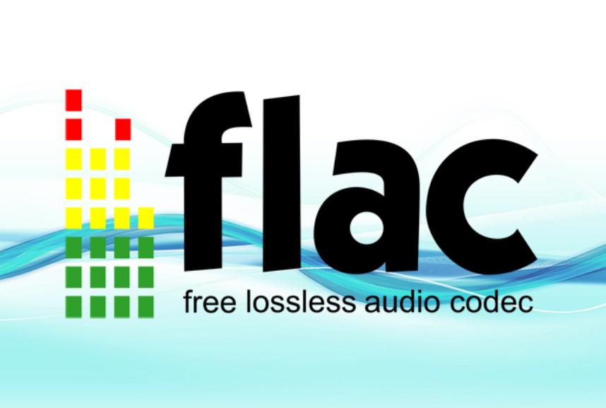 FLAC AIFF conversie - instructiefilmpje