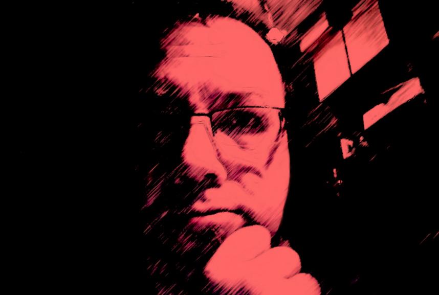 Scott Walker - Van Crooner tot Cult Composer